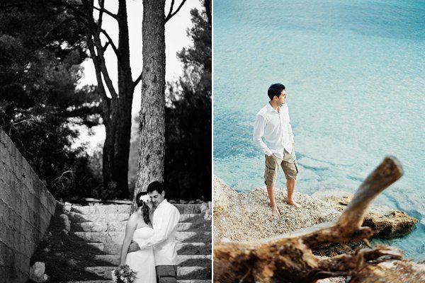 Analoge Hochzeitsfotos von Katja Scherle4