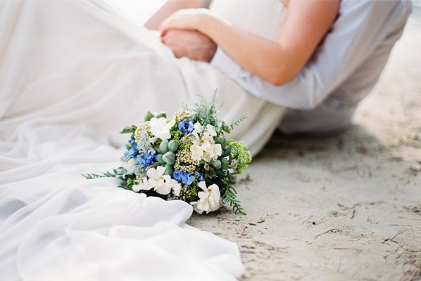 Analoge Hochzeitsfotos von Katja Scherle5
