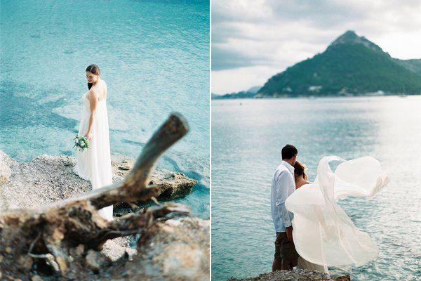 Analoge Hochzeitsfotos von Katja Scherle6