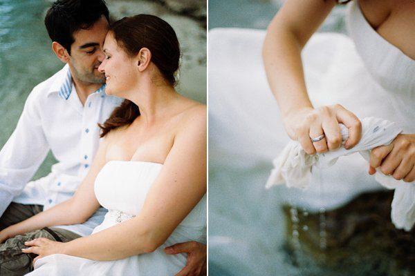 Analoge Hochzeitsfotos von Katja Scherle7