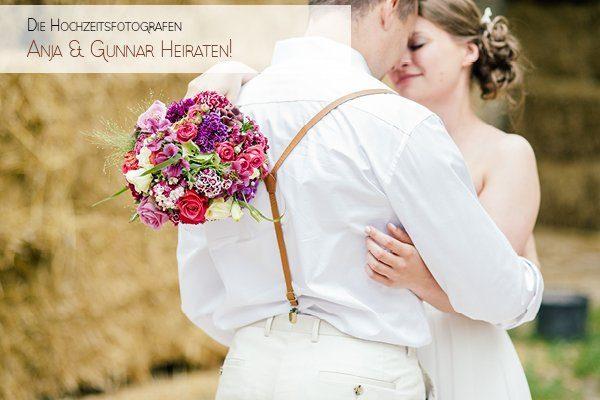 Anja und Gunna_Die Hochzeitsfotografen