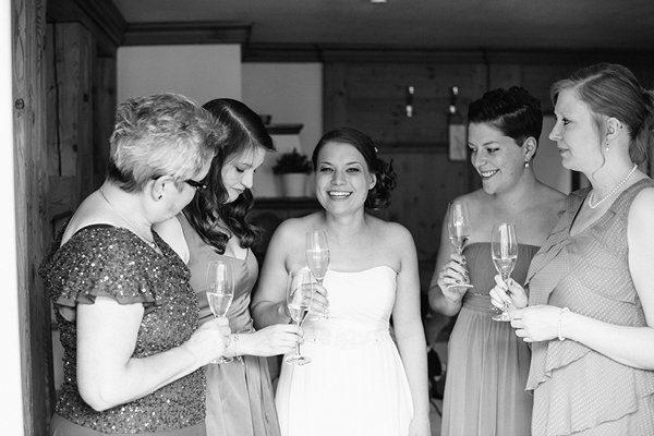 Anja und Gunna_Die Hochzeitsfotografen10