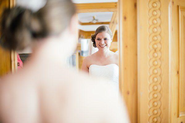 Anja und Gunna_Die Hochzeitsfotografen11