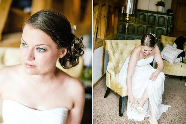 Anja und Gunna_Die Hochzeitsfotografen12