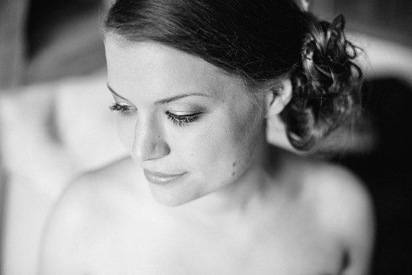 Anja und Gunna_Die Hochzeitsfotografen13