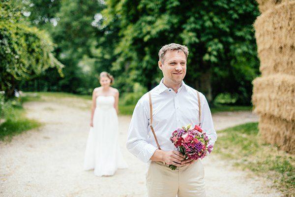 Anja und Gunna_Die Hochzeitsfotografen14