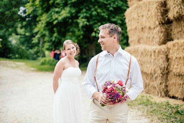 Anja und Gunna_Die Hochzeitsfotografen15