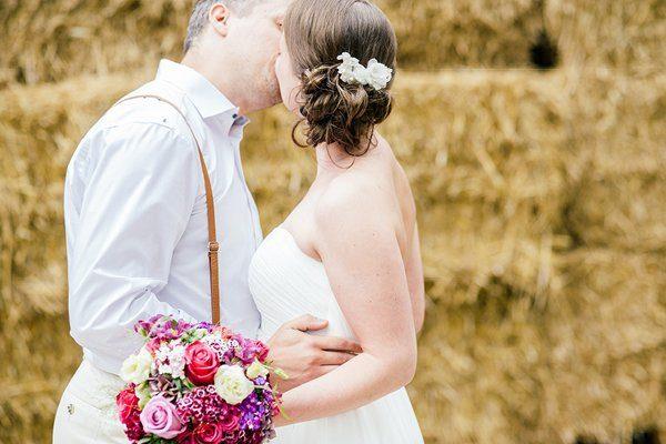 Anja und Gunna_Die Hochzeitsfotografen16