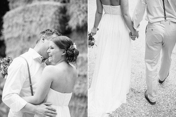 Anja und Gunna_Die Hochzeitsfotografen17
