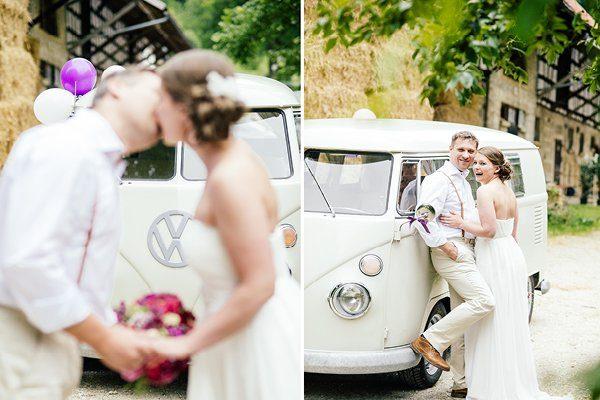 Anja und Gunna_Die Hochzeitsfotografen19
