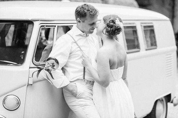 Anja und Gunna_Die Hochzeitsfotografen20