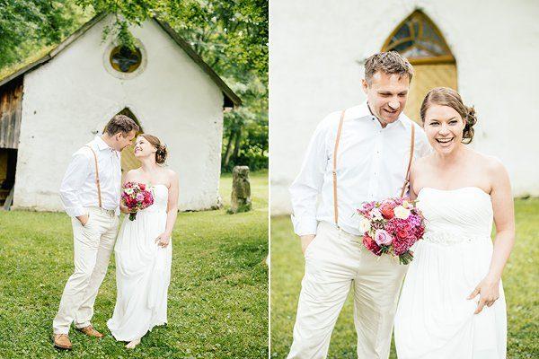 Anja und Gunna_Die Hochzeitsfotografen22