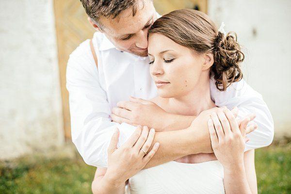 Anja und Gunna_Die Hochzeitsfotografen23