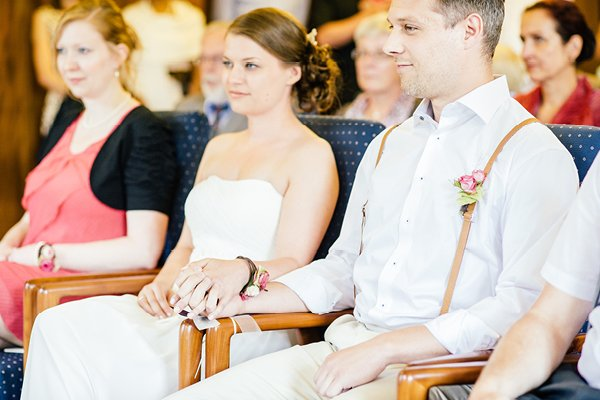 Anja und Gunna_Die Hochzeitsfotografen25