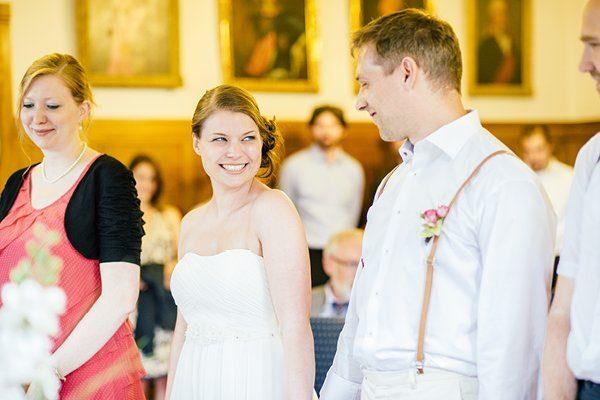 Anja und Gunna_Die Hochzeitsfotografen26