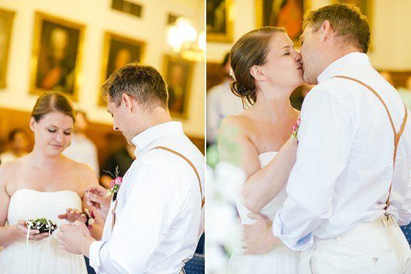 Anja und Gunna_Die Hochzeitsfotografen27