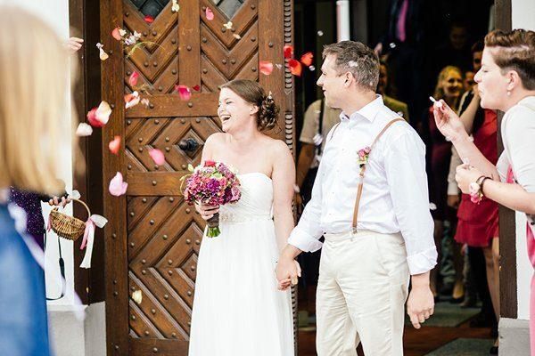 Anja und Gunna_Die Hochzeitsfotografen28