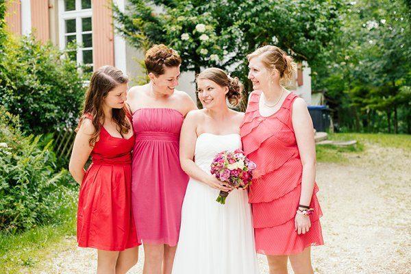 Anja und Gunna_Die Hochzeitsfotografen32