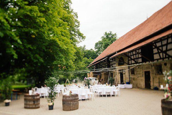 Anja und Gunna_Die Hochzeitsfotografen38