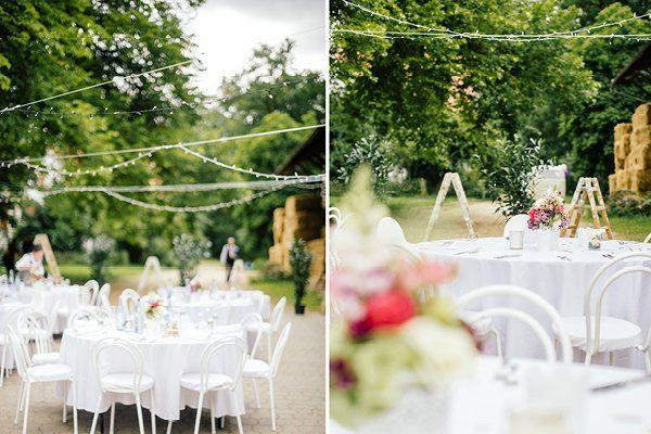 Anja und Gunna_Die Hochzeitsfotografen39