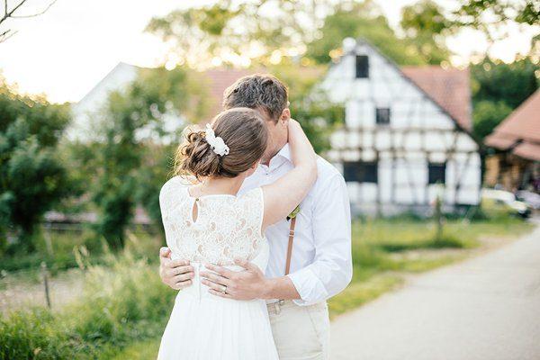 Anja und Gunna_Die Hochzeitsfotografen40
