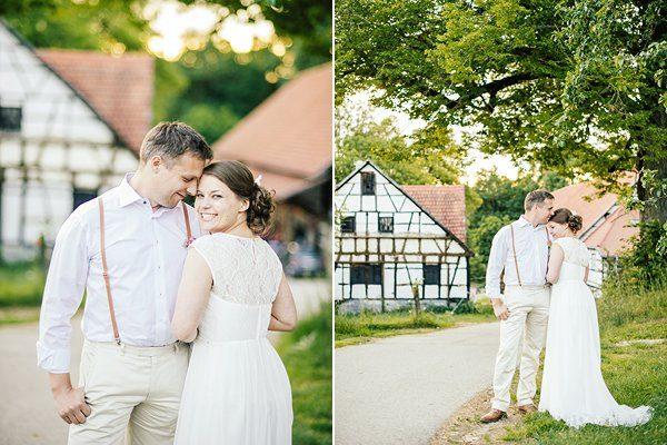 Anja und Gunna_Die Hochzeitsfotografen41