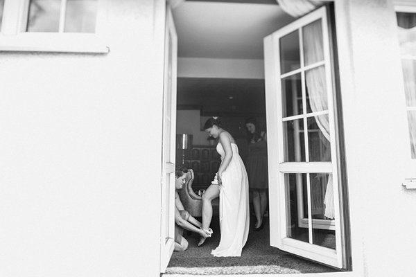 Anja und Gunna_Die Hochzeitsfotografen9