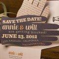 Annie&Will_STD-1