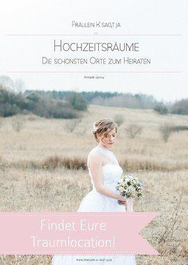 eMag Hochzeitsräume