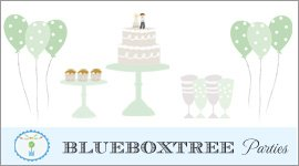 Blueboxtree Parties
