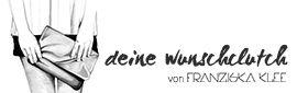 Banner_Wunschclutch_FranziskaKlee
