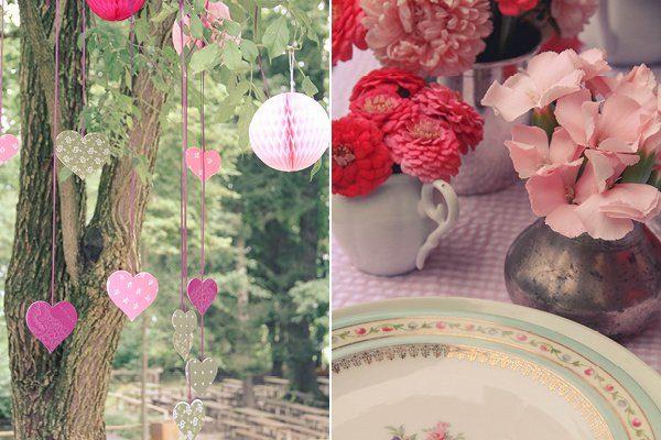 Abendkleider Kurz Dirndl, Blumenkranz und Loden – ein bayrisches