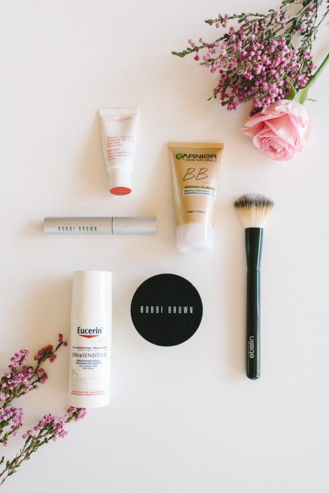 beautyprodukte-hochzeit-blog-empfehung-ma-up-2