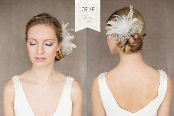 Belle Julie3