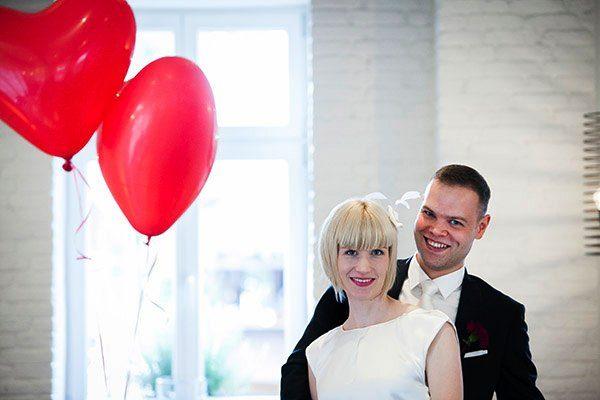 Benedikt&Caroline10