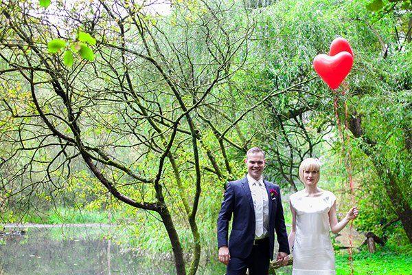 Benedikt&Caroline2