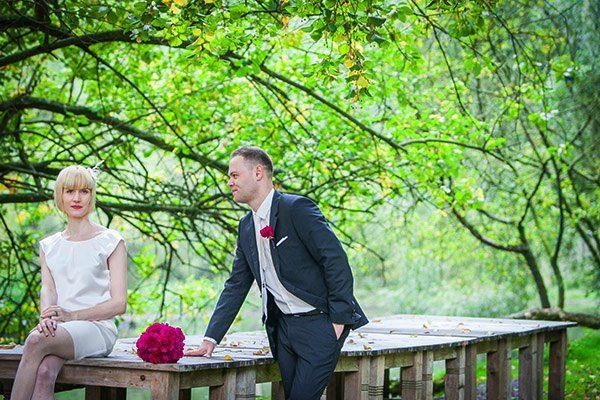 Benedikt&Caroline3