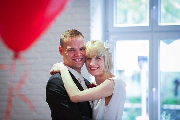 Benedikt&Caroline9