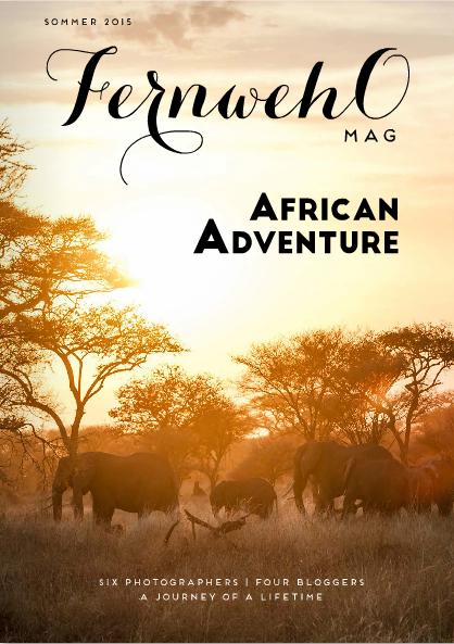 http://www.fernwehosophy.com/fernweho-mag-african-adventure