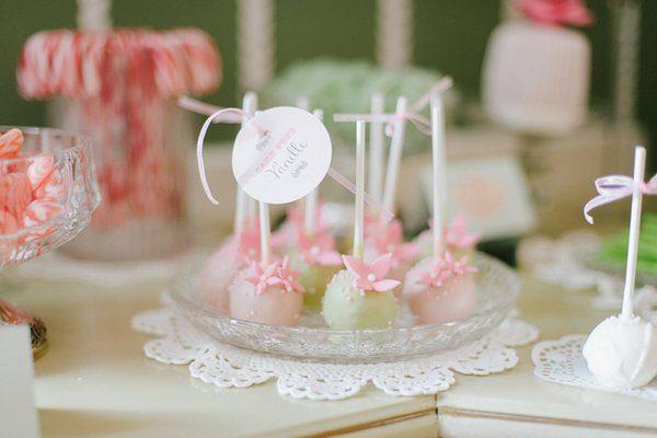 Blütenweiss Hochzeitssalon