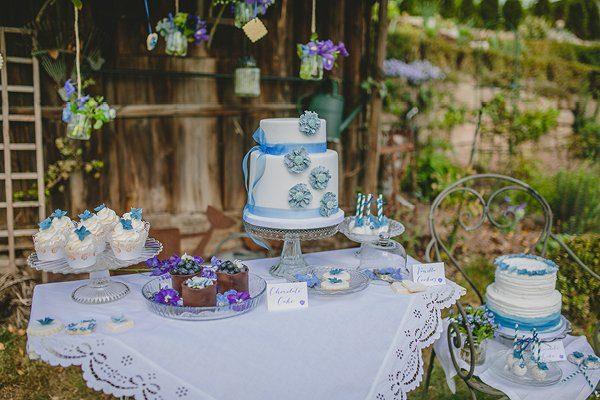 Blaues Hochzeitskonzept Frl. K sagt Ja11