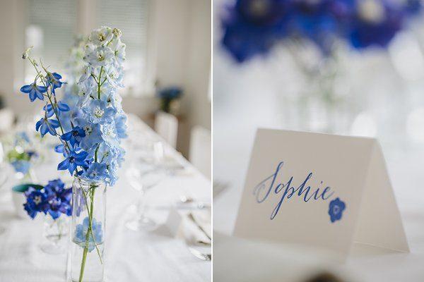 Blaues Hochzeitskonzept Frl. K sagt Ja3