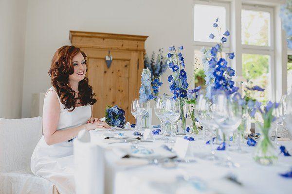 Blaues Hochzeitskonzept Frl. K sagt Ja4