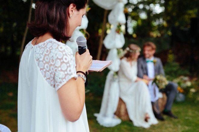 Boho Hochzeit in Hamburg - fotografiert von Pink Pixel14