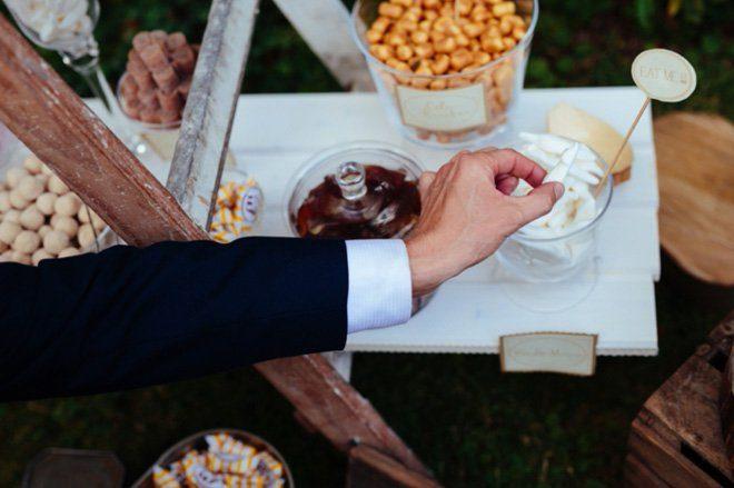 Boho Hochzeit in Hamburg - fotografiert von Pink Pixel23