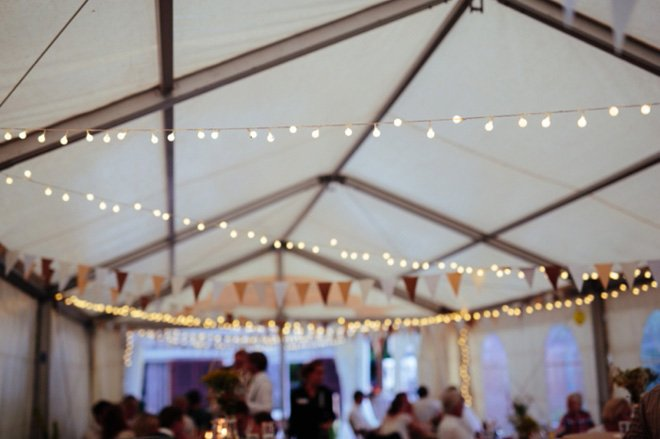 Boho Hochzeit in Hamburg - fotografiert von Pink Pixel35