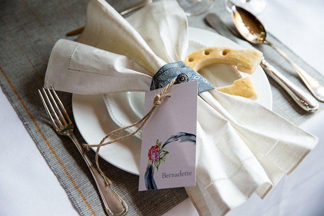 Boho bayrisches Hochzeitskonzept9