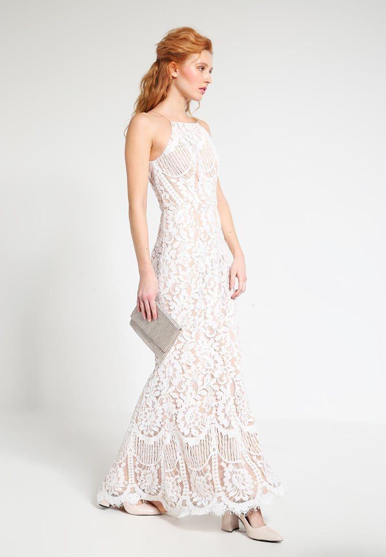 Brautkleider online kaufen - Hochzeitskleider bei Zalando ...