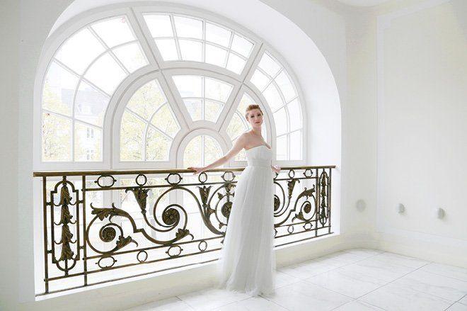 Brautkleider Mona Berg2