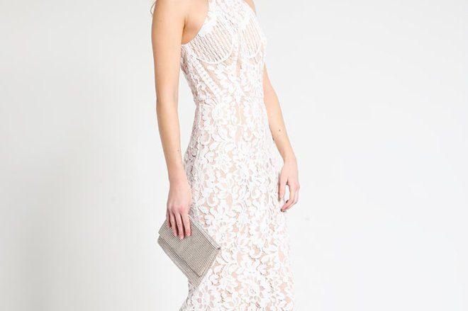 free shipping 5aa8f 55cdd Brautkleider online kaufen - Hochzeitskleider bei Zalando - Fräulein K.  Sagt Ja Hochzeitsblog